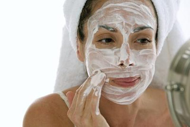 What is the Use of Skin Toner
